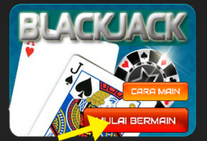 mulai-main-blackjack